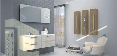 Kleines Badezimmer Welche Fliesengröße by Waschtische F 252 R Kleine Badezimmer Auf Ma 223 Bad Direkt