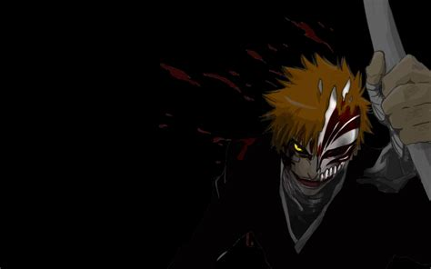 bleach full hd bleach wallpapers pictures images