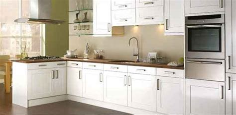 use kitchen units and turn your cooking space marvelous