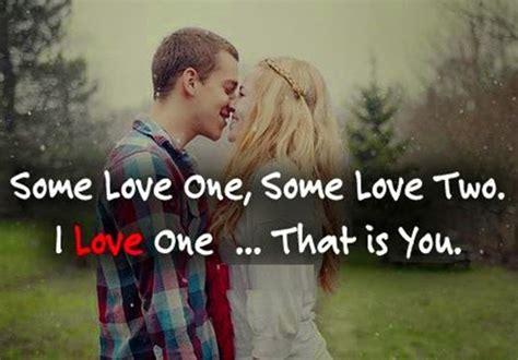 best whatsapp tamil love status popular photography love status for whatsapp whatsapp status shayari