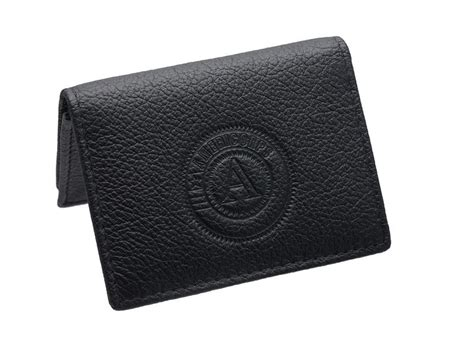 leather business card holder ideas leather business card holder ideas business cards ideas