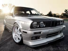 Bmw E30 325is Bmw E30 325i Bimmer Buyer S Guide Part 1 Eurotuner