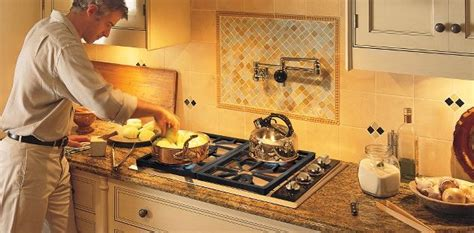 wolf gas cooktop 30 wolf 30 quot gas cooktop contemporary cooktops by sub
