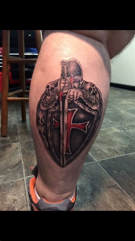 crusader tattoo designs crusader cross designs related keywords crusader