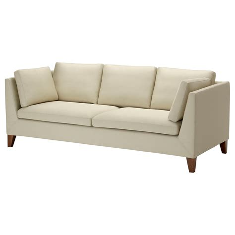 shallow loveseat narrow depth sofas gracie sofa shallow depth with back in