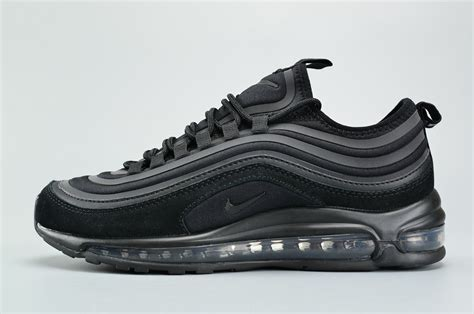 all black athletic shoes for nike air max 97 ul ultra 17 se quot black quot running
