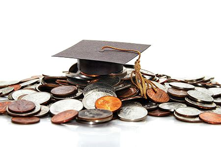 student loan for housing the impact of student loan debt on housing rismedia