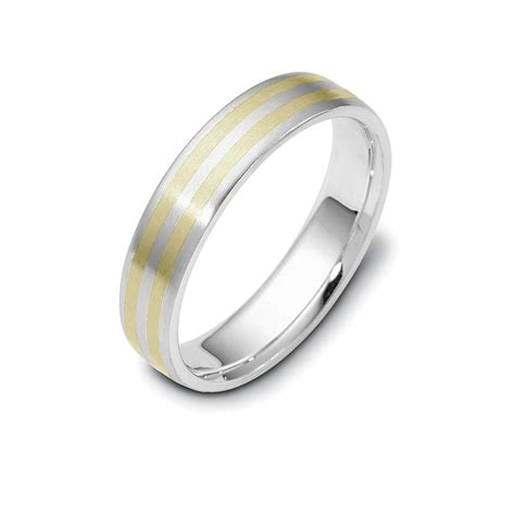 Wedding Bands Comfort Fit by Artisan Wedding Band Comfort Fit Wedding Bands Comfort