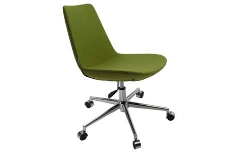 armless desk chair with wheels wheels wood office chair with wheels desk chairs