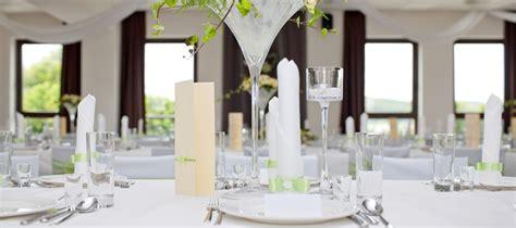 Dã Corations Mariage Toute La D 233 Coration De Mariage Deco Mariage En Belgique