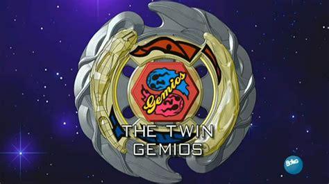 New Bakugan Eagle beyblade metal fusion episode 31 beyblade wiki