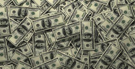 Gta 5 Money Giveaway - 100 subs gta v money drop giveaway