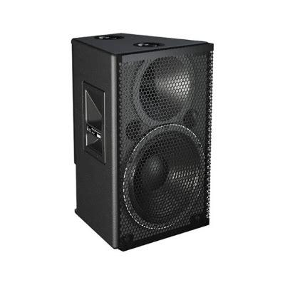 Speaker Meyer meyer upa 2p speaker rental audiovisual rentals orlando
