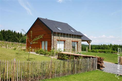 Weekend Cottages Comfortable Home With Lovely Views In Bouillon