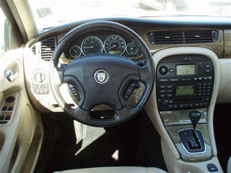 2002 Jaguar X Type Interior by A Inquiry About The 2002 X Type Central Panel Jaguar Forums Jaguar Enthusiasts Forum