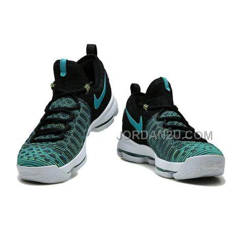kd basketball shoes nike zoom kd 9 basketball shoe 380 price 73 00