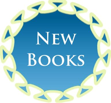the new satisfied single books new books button