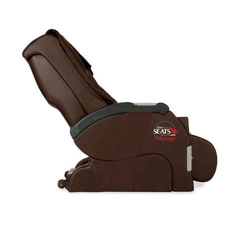 Ijoy Massage Chair Sale Massage Chair Great Otron Massage Chair Massage Chair