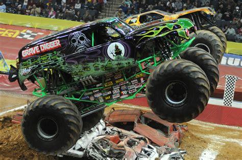 monster truck show in charlotte nc charlotte north carolina monster jam february 13