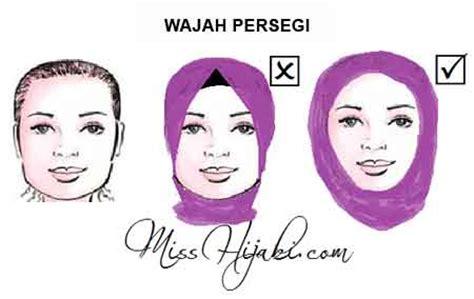 tutorial turban lapis hijabers