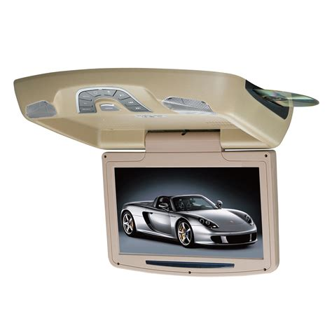 Ceiling Mount Dvd Player by Roof Mount Dvd Player For Car Www Imgkid The Image