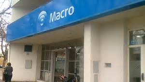 banco macro creditos personales blog prestamos de nomina online home