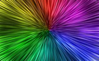 what are neon colors cool neon backgrounds wallpaper cave