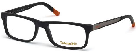 timberland tb1308 eyeglasses free shipping