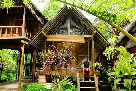 rimbono homestay prices guest house reviews kulon
