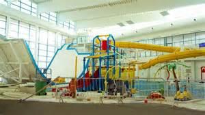 schwimmbad nettetal huddersfield leisure centre hazel s part 2