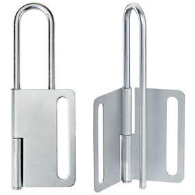 Master Lock 453l model no 453l electrical lockout master lock