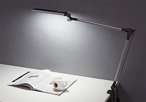 phive lk 1 metal architect swing arm led desk l phive lk 1 metal architect swing arm led desk l table