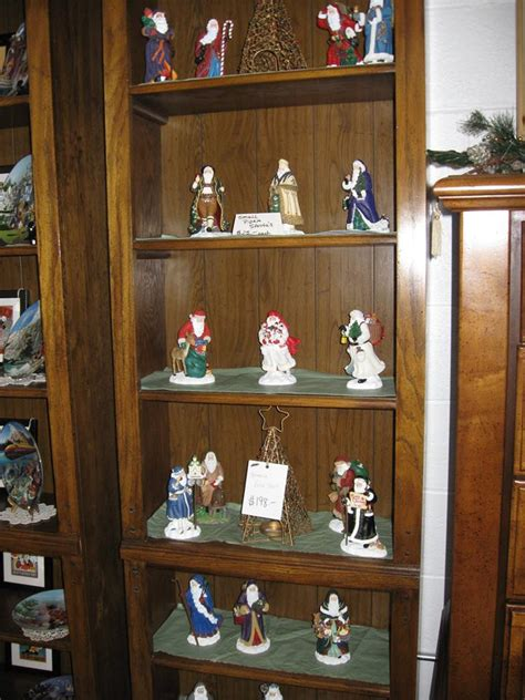 holden s home emporium collectibles