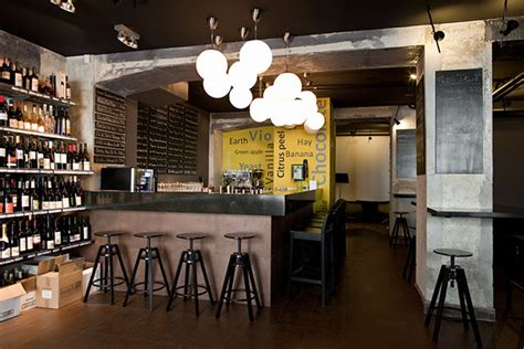 design interior wine bar dropshop wine bar on interior design served
