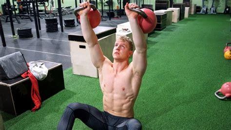 joe rogan bench press joe rogan inspired workout routine