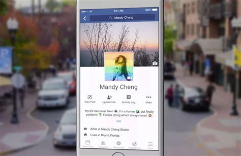 imagenes para perfil de facebook que se muevan video pa l face y reacciones de facebook 191 c 243 mo usarlas