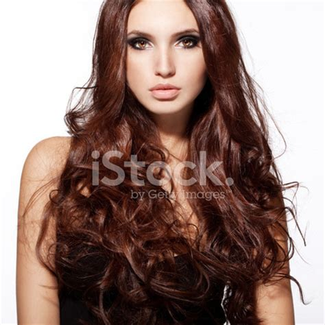 Georgeus Hair Care Premium beautiful hair stock photos freeimages