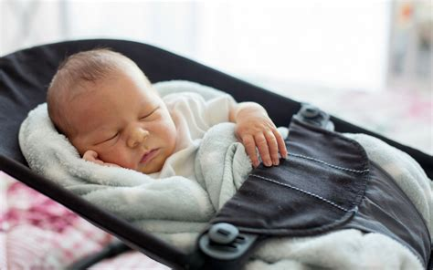 top rated baby swings and bouncers top rated baby bouncers of 2018 mymommyneedsthat com