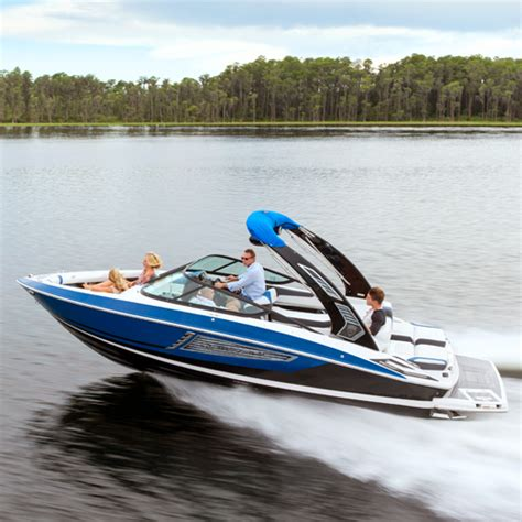 regal boats columbia sc regal boats ray clepper boating center irmo sc 803 781 3885