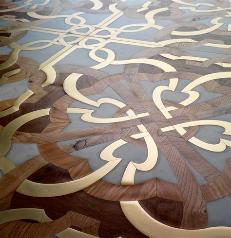 pavimenti in metallo pavimenti in metallo parchettificio toscano