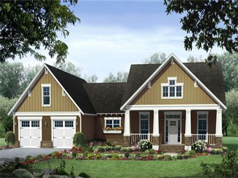 craftsman style ranch house plans craftsman style house plans craftsman house plans ranch