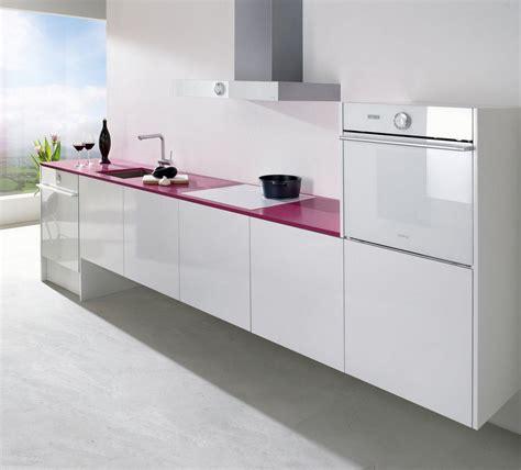 imagenes muebles minimalistas muebles de cocina minimalista im 225 genes y fotos