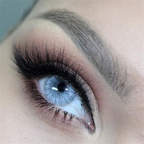 beautiful eye colors 16 best desio images on