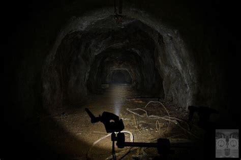fenix ld20 동굴 빔샷 6개 라이트 ohled