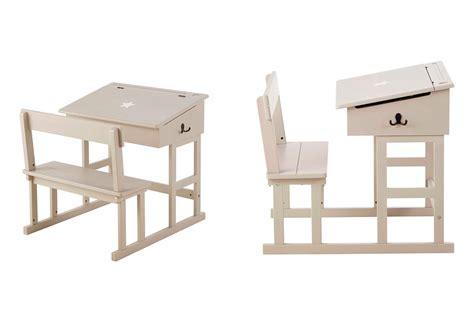 The Best Kids Desks For All Ages Rock My Family Blog Best Desks For Students