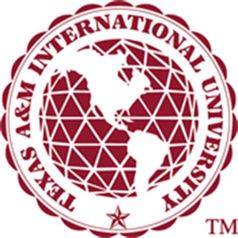 Tamiu Mba by Alumni Newsletter