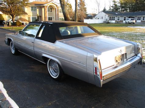 1979 Cadillac Phaeton 1979 Cadillac Phaeton Opportunity To Own One For Sale