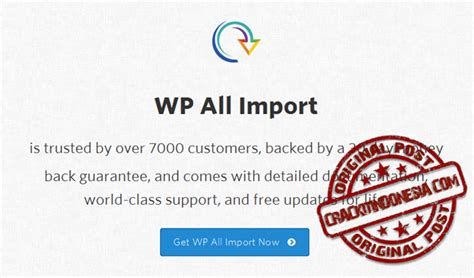 Wp All Import Pro V4 4 9 wp all import pro v4 4 1 all addons software4money