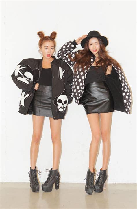 Fashion Korea Park Ji Min Cardirok 1000 images about jung min hee on ulzzang korean style and korean fashion