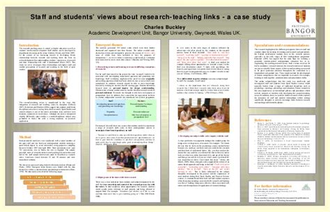 Powerpoint template for scientific posters (Swarthmore